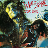 Soul-Crusher by White Zombie