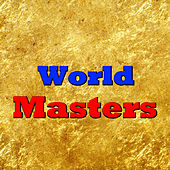 World Masters de Various Artists