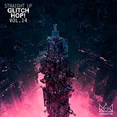 Straight Up Glitch Hop! Vol. 14 de Various Artists