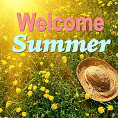 Welcome Summer by Various Artists