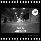 Good Morning di Applefly