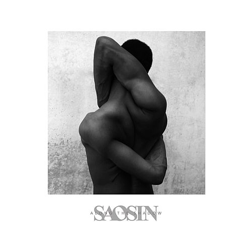 Control and The Urge to Pray by Saosin