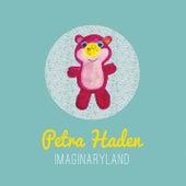 Imaginaryland by Petra Haden