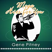Mega Hits For You by Gene Pitney
