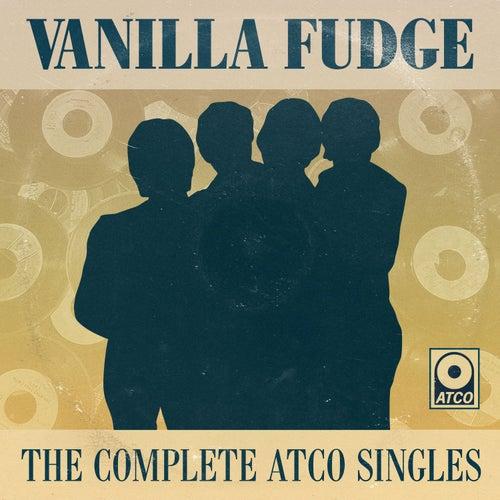 The Complete Atco Singles by Vanilla Fudge