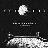 Origin by Dayseeker