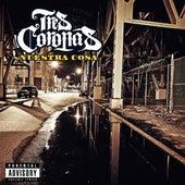 Nuestra Cosa (Deluxe Edition) by Tres Coronas