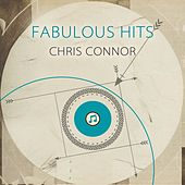 Fabulous Hits by Chris Connor