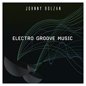 Electro Groove Music de Various Artists