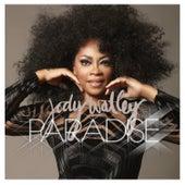 Paradise by Jody Watley