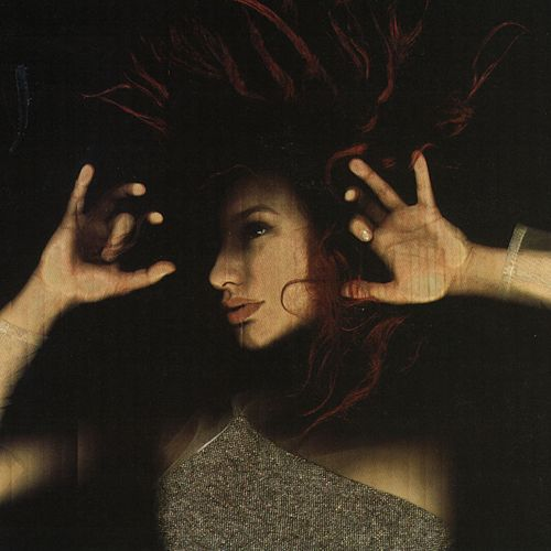 From The Choirgirl Hotel by Tori Amos