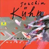 Famous Melodies de Joachim Kühn