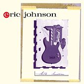 Ah Via Musicom by Eric Johnson