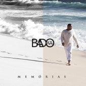 Memórias de Badoxa