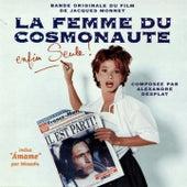 La femme du cosmonaute (Bande originale du film de Jacques Monnet) von Various Artists