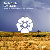 Daylight by Danilo Ercole