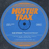Peyssonnel Groove - Single by Dub Striker