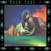 Moon Faze I - Single de Various Artists