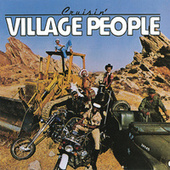 Cruisin' by Village People