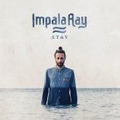 Stay von Impala Ray