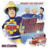 Helden im Sturm (Das Original-Hörspiel zum Film) von Feuerwehrmann Sam