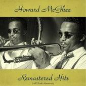 Remastered Hits (All Tracks Remastered) de Howard Mcghee