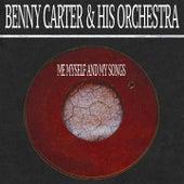Me Myself and My Songs de Benny Carter