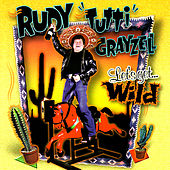 Let's Get Wild by Rudy