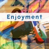 Enjoyment by Various Artists
