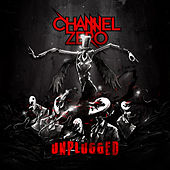 Help (Unplugged) by Channel Zero