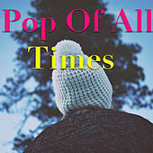 Pop Of All Times de Various Artists