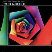 John Mitchell: Music for Woodwind, Vol. 1 de David Phil