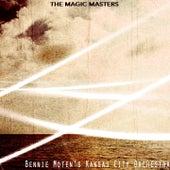 The Magic Masters von Bennie Moten