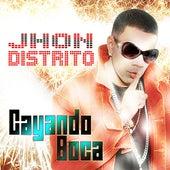 Cayando Boka by Jhon Distrito