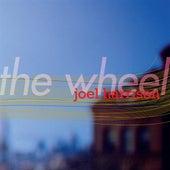 The Wheel by Joel Harrison