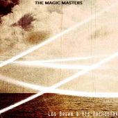 The Magic Masters de Les Brown