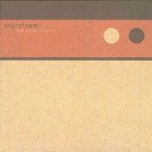 The Point_Misser by Styrofoam