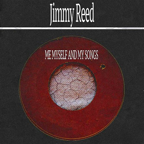 I'm Mr  Luck (Remastered) by Jimmy Reed : Napster