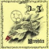 Die Propheten by Das Ich