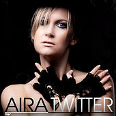 Twitter by Aira