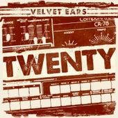 Velvet Ears 20 by Various Artists