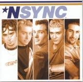 'N Sync by 'NSYNC