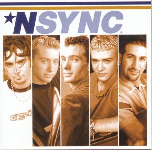N Sync by 'NSYNC