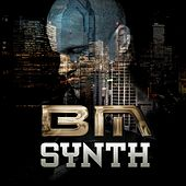 Synth van BM