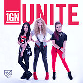 Unite by 1GN