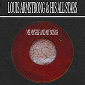 Me Myself and My Songs von Louis Armstrong