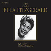 The Ella Fitzgerald Collection by Ella Fitzgerald