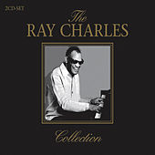 The Ray Charles Collection de Ray Charles
