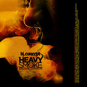 Heavy Smoke (Deluxe) von Various Artists