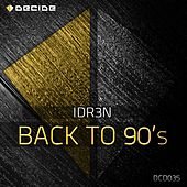 Back to 90's by Idr3n